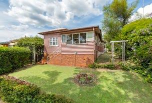 196 Ruthven Street, North Toowoomba, Qld 4350