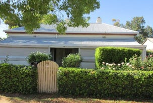 68 Railway Terrace, Peterborough, SA 5422