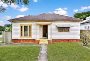 2 Albert Street, Ingleburn, NSW 2565