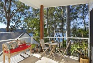 70 Cabarita Road, Avalon Beach, NSW 2107