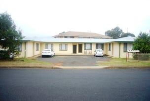 4/130 Palmer Street, Dubbo, NSW 2830