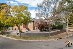 6 Lillyvicks Crescent, Ambarvale, NSW 2560