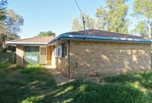 17 O'Keefe Place, Gunnedah, NSW 2380