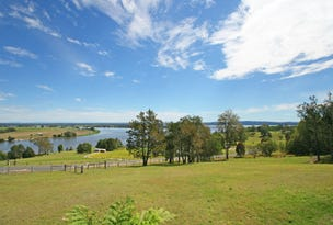 Lot 12 Old Ferry Road, Ashby, NSW 2463