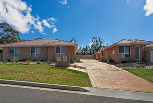 3/15 Sutherland Drive, North Nowra, NSW 2541