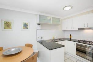 7/5 Wride Street, Maroubra, NSW 2035