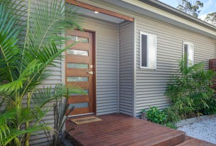 133 Litchfield Cres, Long Beach, NSW 2536