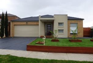 4 Canegrass Drive, Point Cook, Vic 3030