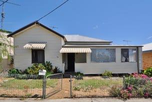 52 High Street, Bowraville, NSW 2449