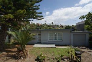 10 Wimbin Avenue, Malua Bay, NSW 2536