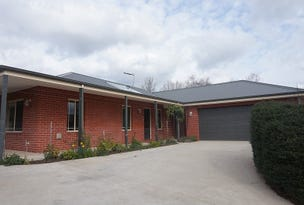 1A/3 Railway Avenue, Beechworth, Vic 3747