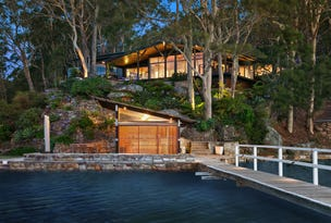 39 Robertson Road, Scotland Island, NSW 2105
