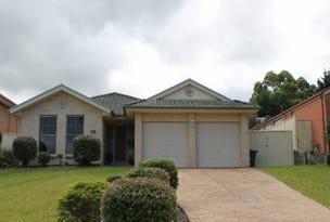 189 Woodbury Park Drive, Mardi, NSW 2259