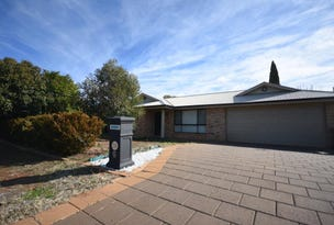 6 Cardiff Arms Avenue, Dubbo, NSW 2830