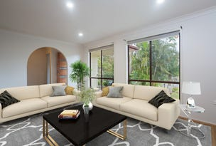 12 Macquarie Street, Arcadia Vale, NSW 2283