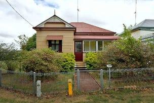 17 Burns Street, East Toowoomba, Qld 4350