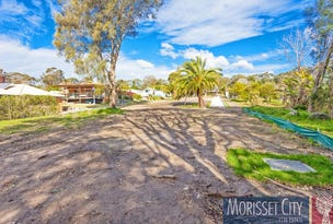 Lot 663, 19 Macquarie Road, Morisset Park, NSW 2264