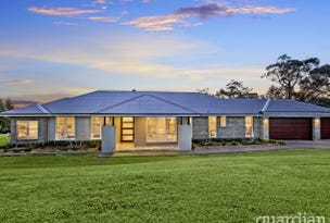 9 Henstock Road, Arcadia, NSW 2159