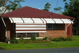 65 Howard Kennedy Drive, Babinda, Qld 4861