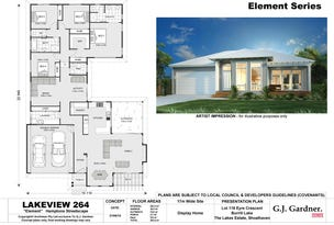 Lot 390 Austinmer Street, Tullimbar, NSW 2527