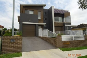 3A Grant Crescent, South Wentworthville, NSW 2145