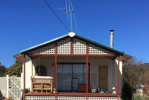 Bombala, address available on request
