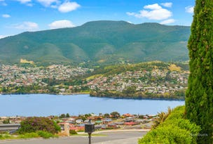 43a Natlee Crescent, Old Beach, Tas 7017