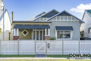 9 Queen Street, Stockton, NSW 2295