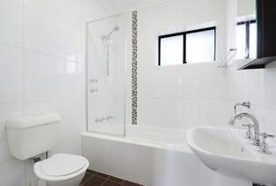 3/12 Douglas Street, Flinders Park, SA 5025