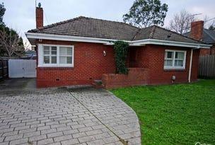 3 Tucker Road, Bentleigh, Vic 3204
