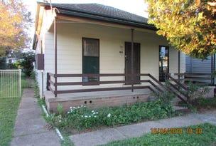145 Hopetoun Street, Kurri Kurri, NSW 2327