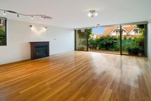 1/11-13 Murdoch Street, Cremorne Point, NSW 2090