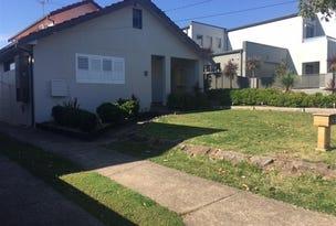 66 Ringrose Ave, Greystanes, NSW 2145