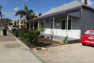 21A Sanford Street, Geraldton, WA 6530
