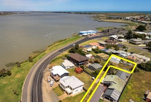 1 Riverside Drive, Goolwa South, SA 5214