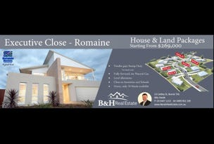 11 Executive Close, Romaine, Tas 7320