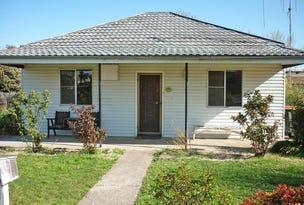 64 Orange Rd, Blayney, NSW 2799