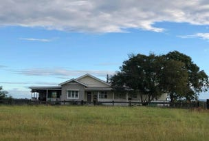 269 Saleyards Rd, Collombatti, NSW 2440