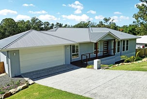 12 Lower Mount Mellum Road, Landsborough, Qld 4550