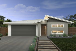 Lot 103B Sanctuary Ponds, Wongawilli, NSW 2530