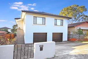 38A Amesbury Avenue, Sefton, NSW 2162
