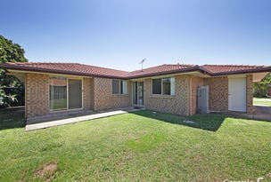 6 Marcellin Place, Boondall, Qld 4034