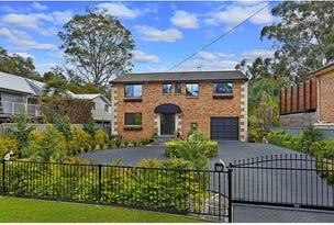 15 Riverview Drive, Wyong, NSW 2259