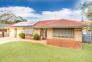 24 Grovedale Court, Parkwood, Qld 4214