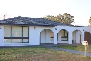 3 Camira place, Bonnyrigg, NSW 2177