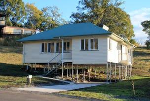 59 Colin Street, Kyogle, NSW 2474