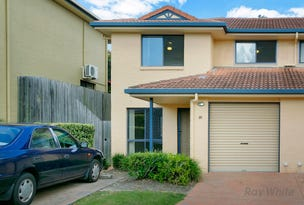 40/26 Buckingham Place, Eight Mile Plains, Qld 4113