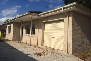 78a Wenke  Cresent, Yagoona, NSW 2199