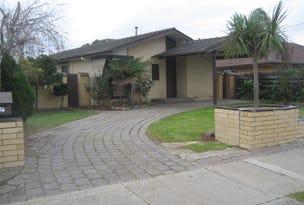 16 Flinders Street, Keilor Park, Vic 3042