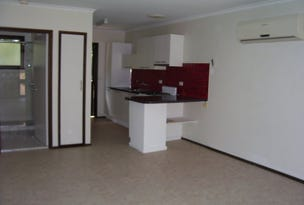 3/431 Kaitlers Road, Lavington, NSW 2641